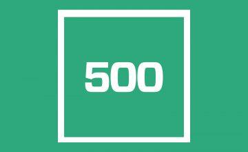 500_startup