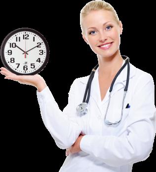 doctor-photo